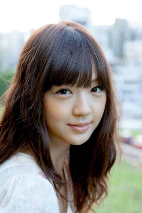 谷麻紗美の画像 p1_31